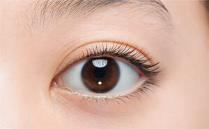 目ヂカラ低下はまつげの老化が原因かも!