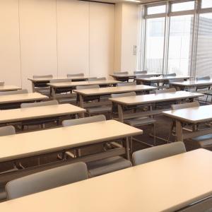 硬筆ペン習字アシスタント講師募集中!月1〜2回!日曜日午後