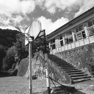 熊野市の空き家