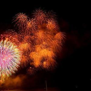 今年の熊野大花火大会 どうする?