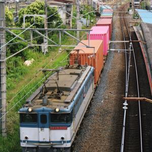 新鶴見界隈934-1(4073レ EF65 2138)