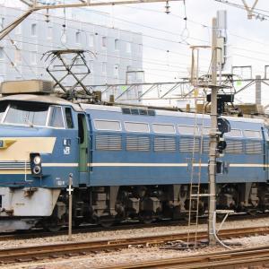 新鶴見界隈936-2(2099レ EF66 27)