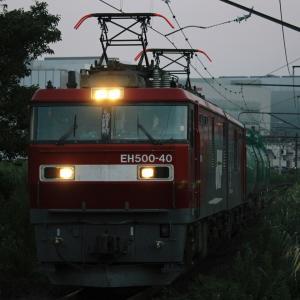 新鶴見界隈815-2(5971レ EF65 2091)