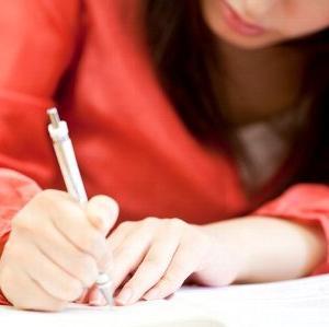 塾も家庭教師も必要なくなる不思議な勉強方法