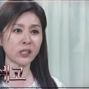 韓国ドラマ 優雅な母娘 第3,4話あらすじ