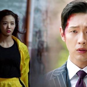 韓国ドラマ「紳士とお嬢さん」第1話あらすじ