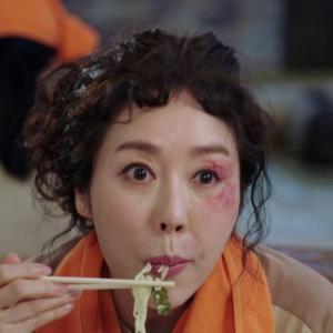 韓国ドラマ 夏よお願い 第3,4話あらすじ