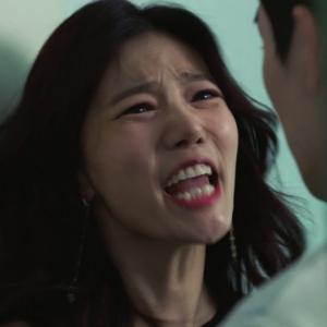 韓国ドラマ 夏よお願い 第19,20話あらすじ