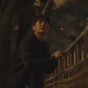 韓国ドラマ 春の夜 あらすじ1、2話