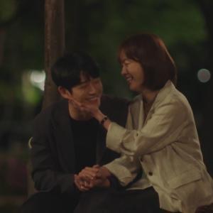 韓国ドラマ ある春の夜に(春の夜) あらすじ19,20話