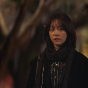 韓国ドラマ 春の夜 あらすじ5,6話