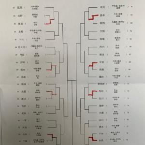 第10回 市民スポーツフェスタ 吉村真晴選手と卓球フェスティバル(愛媛県)