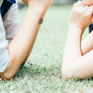 成婚がゴールではない、結婚の先にある幸せ作り