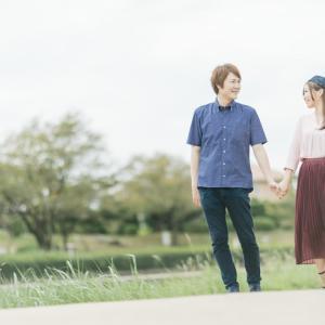 婚活必勝する「素直さ」5選!