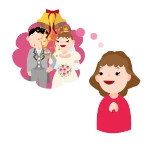 婚活で「いい人がいない」と不満を言う人はモテてない!