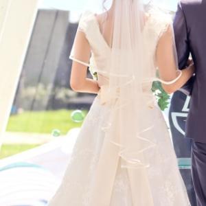 結婚しなきゃ、婚活しなきゃと焦るわりには結果が出ない理由