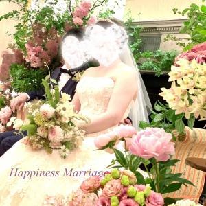 恋愛、口下手男性の幸せな結婚式!夫婦構築の秘訣とは?