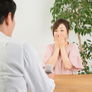 婚活で相性がいい、波長が合うってどういうこと?