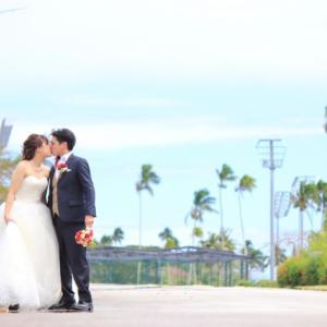 婚活・あなたが人に与えている印象をわかっていますか?