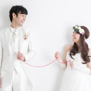 「私は幸せになる」と婚活はポジティブに!