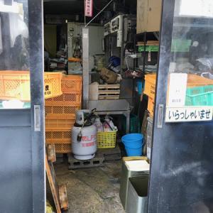 千代とうふ店  (宮川町通)