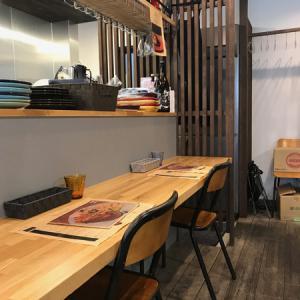 陽食屋3  (三条会商店街)※カレーライス編