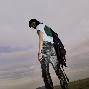 テミン ' 2KIDS ' ティーザー写真
