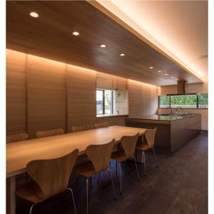 ⭐️青空キッチン大阪富田林駅前校…高学年クラスも再開しました。
