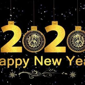 新年のご挨拶&<新作・再入荷>【おしゃれな医療用帽子・ケア帽子】後ろまでカバーされているイタリア製シルク100%  肩までカバー・ロング丈・スカーフ・キャップ 4点