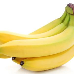 バナナの効能&<新作>ミニリボン付き リバーシブルキャップ 5点