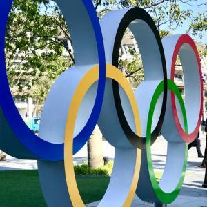オリンピック東京2020&<新作・再入荷>【医療用帽子・スカーフ】通気性の良いコットン&ガーゼ生地のショートテイル・スカーフ・キャップ 4点