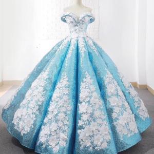 ハンドメイドのお色直しカラードレスはお値段以上の品質&輝く♪花嫁さん必見♪コーラス衣装もあります