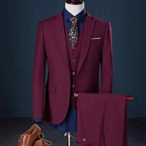 スリーピースセットで8580円★合唱団やステージ衣装の専門店♪オリジナルドレスもできますよ〜