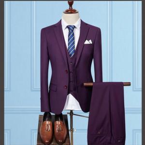 上質なメンズ礼服も8千円台by『ドレス紳士舞台礼服の専門店』