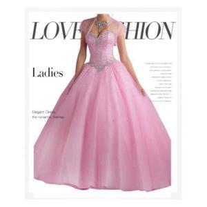 『今日のご質問』オンラインから高品質のオーダーウェディングドレスについて質問に親切に返答します♪