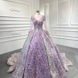 2020年12月31日♪今年を締めくくったゴージャスな神的カラーのお色直しカラードレス♪最高♪