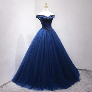 3万円台のオーダードレス♪綺麗なパーティードレス♪ハンドメイドの高品質♪色変更も無料対応♪
