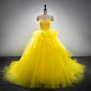 本日のお色直しカラードレス★3万円台で仕立てる高品質なドレス衣装〜