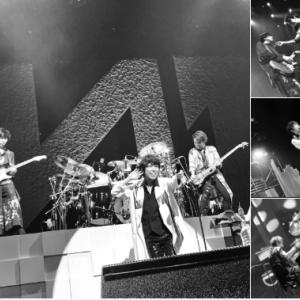 【SID HALL TOUR 2019】2019年09月14日 千葉・松戸 森のホール21 ~ID-S限定LIVE~のセトリレポまとめ