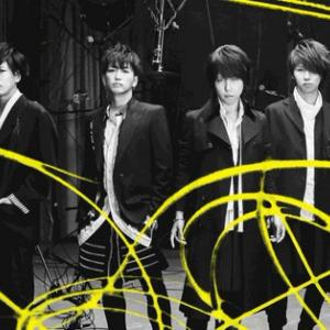 New Single「delete」 ミュージックビデオOAとラジオ