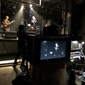 【無観客配信LIVE】AKi 2020 「LiveStream #1-Defeat COVID-19」セトリとレポまとめ