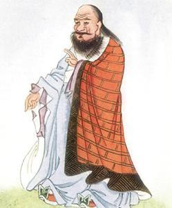 老子 道経 淳徳第六十五 古之善爲道者、非以明民、將以愚之。・・・。~ 老子さん