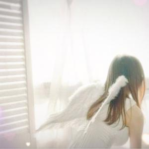 天使からのメッセージを受けとりたい方へ