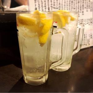 ワカコ酒の焼き鳥屋さん:幡ヶ谷「ミヤザキ商店」