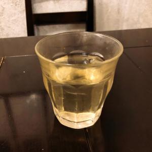 冬牡蠣ラーメン:飯田橋「揚州商人」