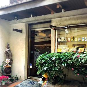 お値打ち海鮮丼:幡ヶ谷「太呂八」