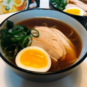 ノリャンジン水産市場で海鮮三昧〜お寿司テイクアウト