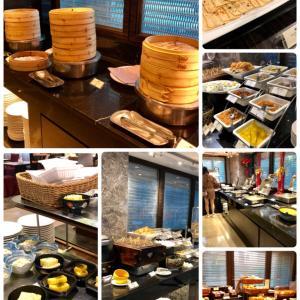 続!楽しかった台北旅行:故宮博物院、おこわと仏跳墙スープ