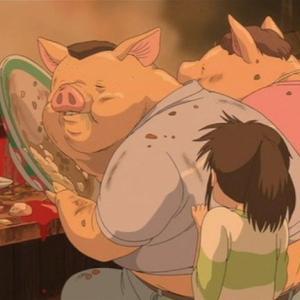 何故日本で中国人はマナーが悪いと言われるのか?【食事編】