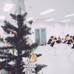Le Studio クリスマス見学会
